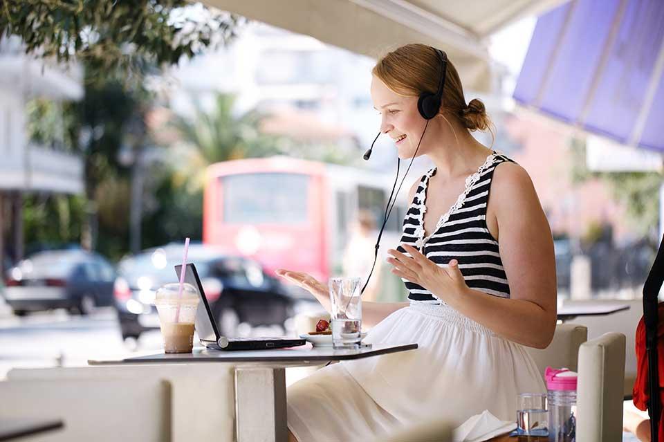 5 VoIP Trends