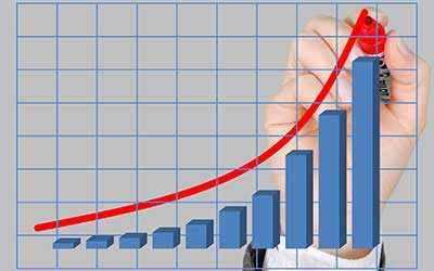 SIP Market to Grow at CAGR of 18.23%