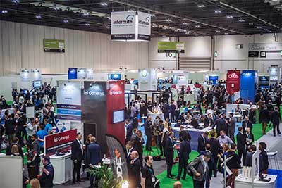 VoIP Events UC Expo