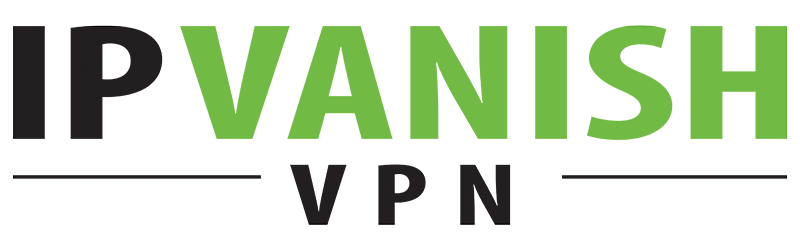Top 10 VPN providers | VoIP Review
