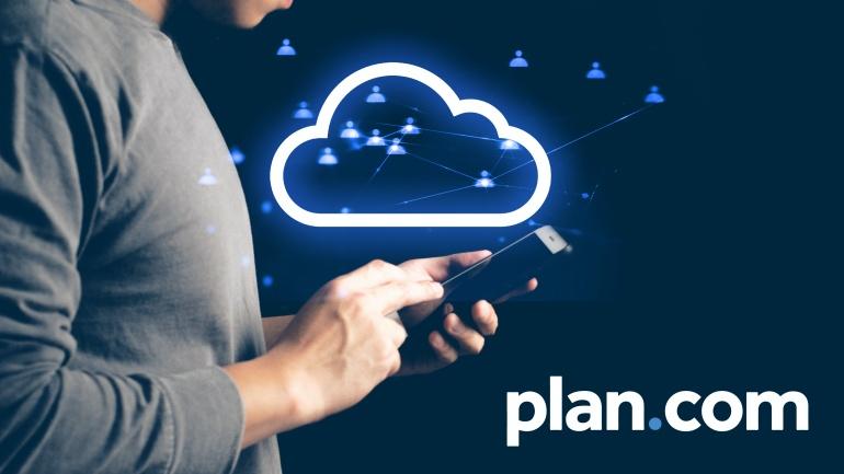 plan.com