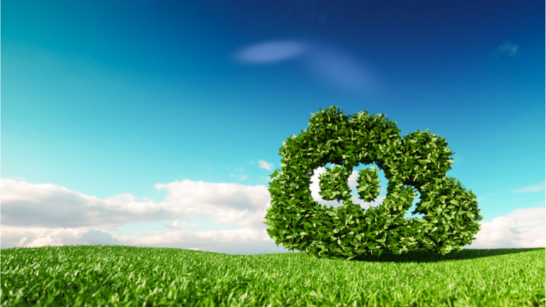 Connected Climate Initiative